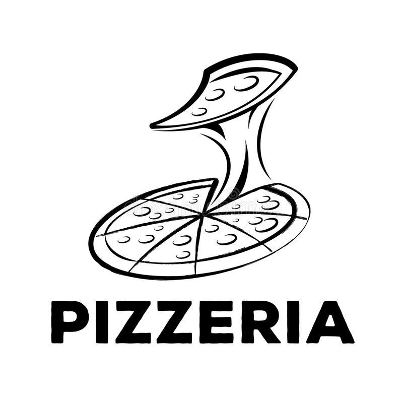 Vendesi attività storica di pizzeria.